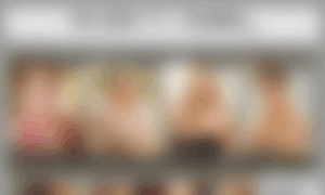 Free Nude Celeb Thumbnail Pic 25