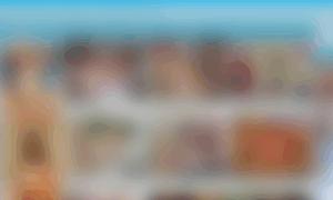 Desvirgaciones Xxx 114