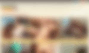 erotic photo grannytube