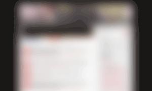 hentai.animestigma.com