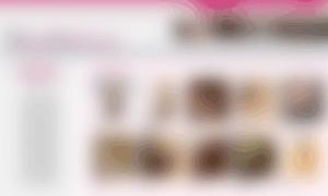 sexkontaktanzeigen kostenlos suche sexkontakte