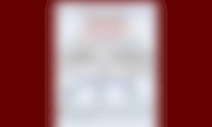 storiesonline net