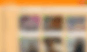 vipercamz