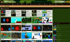 abenteuerspiele online
