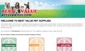 Shop pet supplies cheap for sale at discount prices, and find out more best value pet grooming supplies online with FREE Shipping available worldwide.