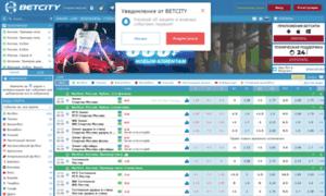 betsbc.com