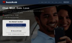Arab christian dating