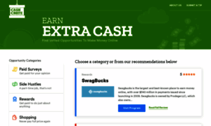 best make money online paid surveys free cash at cashcrate