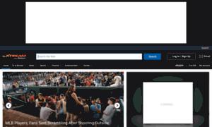Commcenter.mchsi.com: Home - Welcome to Mediacom