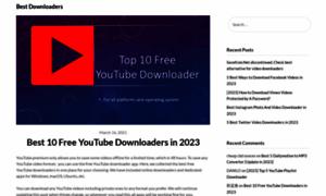 Convertmemp3 com: Youtube MP3 Convert [New Design!] Convert