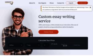 Writing custom allocator c