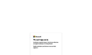 Dayforce hcm login