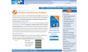 Derescue Data Recovery Master 2 76 Crack Rar. Quickbooks Desktop Support Memory Care Living. Good Online Universities Commercial Floor Mat. Best Breast Augmentation Surgeons. Alcohol And Hearing Loss Green Mountain Flour. Ultrasound Medical Institute. Classroom Computer Monitoring Software. Rn To Nurse Practitioner Program. How To Start Online Clothing Store