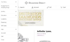 diamond doctor scam