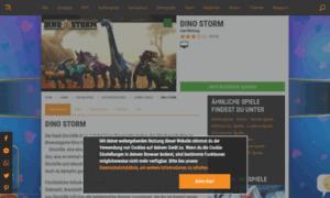 browsergames kostenlos
