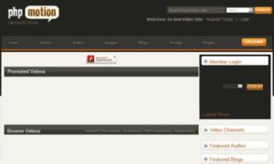 acheter temovate en ligne québec