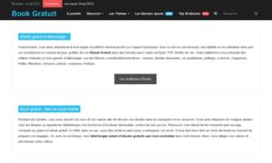 ebook-gratuit.co