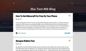 Самокаты официальный сайт