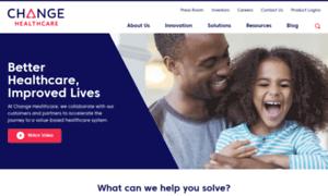 Actamed Corporation in Atlanta, GA | Company Info & Reviews