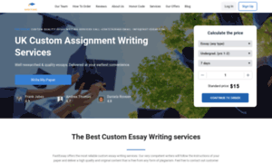essay writing service fast essay writing service