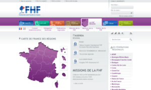 Fhf rencontres communication hospitaliere