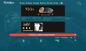 Filma24.tv: Filma24.TV | Filma me Titra Shqip HD – Faqja e ...  Filma24.tv: Fil...
