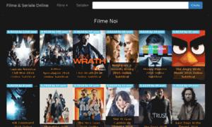 Filme-hdonline.com: panel.creare-siteweb.com — Coming Soon Hdonline