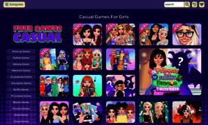 Casual free games скачать игру бесплатно free download game - 0c
