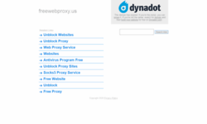 Idea VPN - Web Proxy Master & Free Hotspot