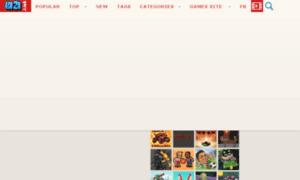 link online games