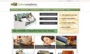 futoncreations   thumbnail futon creations   furniture shop  rh   ekonomikmobilyacarsisi