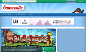 Games-fe4.gamesville.com: Play Free Online Game Shows ...