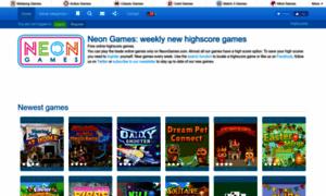 www gamesonly net