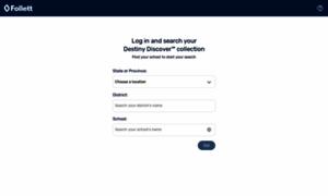 Private School Directory Data August 2014 - School ...