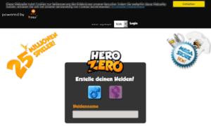 rtl kostenlose spiele.de