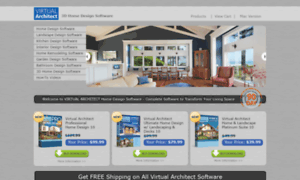homedesignsoftware tv home design software virtual