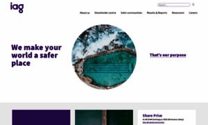 Travel Insurance Comparison Sites Usa