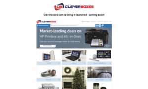 Cleverboxes.pl is worth $5,916 USD - Cleverboxes.pl ...