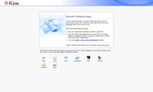 itecom itecom art design. Black Bedroom Furniture Sets. Home Design Ideas