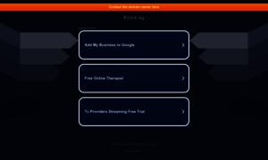 Kinox.To Movie