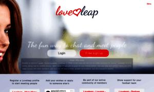 loveleap
