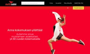 mein.gebührenfrei.com