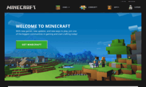 Planet minecraft texture packs - Planetminecraft com ...