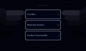 mirchifun hd video download