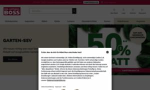 moebel m bel boss g nstige m bel online kaufen. Black Bedroom Furniture Sets. Home Design Ideas