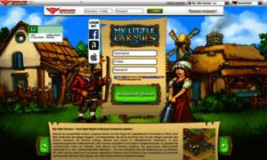 aufbauspiele kostenlos online