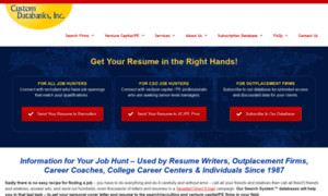 myresumeagent com review my resume agent reviews and fraud and