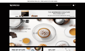 nespresso co analysis The company is political and dysfunctional star star star star star work during the time in which i was with the company the average length of time a sales rep would work for the company was 8 all of my colleagues agreed that nespresso viewed us as stupid americans with no knowledge.