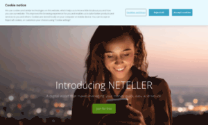 neteller com review