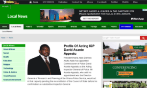 argumentative research essay